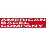 American Bagel Company